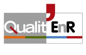logo QualitEnR- RGE